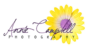 AnnieCampbellPhotos logo