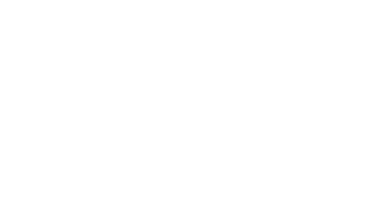 coops82 logo