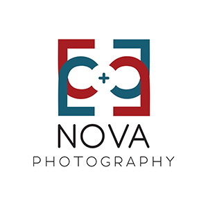 NOVA_Photography logo