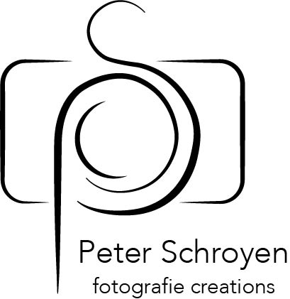 fotografiecreations logo